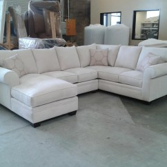 Chenille Sectional Sofas With Chaise Corner Sofa Furniture Village 20 Ideas Of