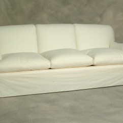 Leather Sofa Repair New York City Dane Molmic Custom Sofas Nyc Home Design Ideas And