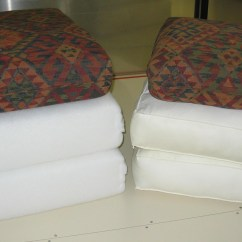 How To Cover A Sofa Cushion Set Sale In Kerala Individual Seat Covers Best 25