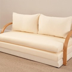 Dora The Explorer Flip Out Sofa Bed 100 Percent Real Leather Ideas Most Comfortable Sofabed Explore 8 Of 22 Photos