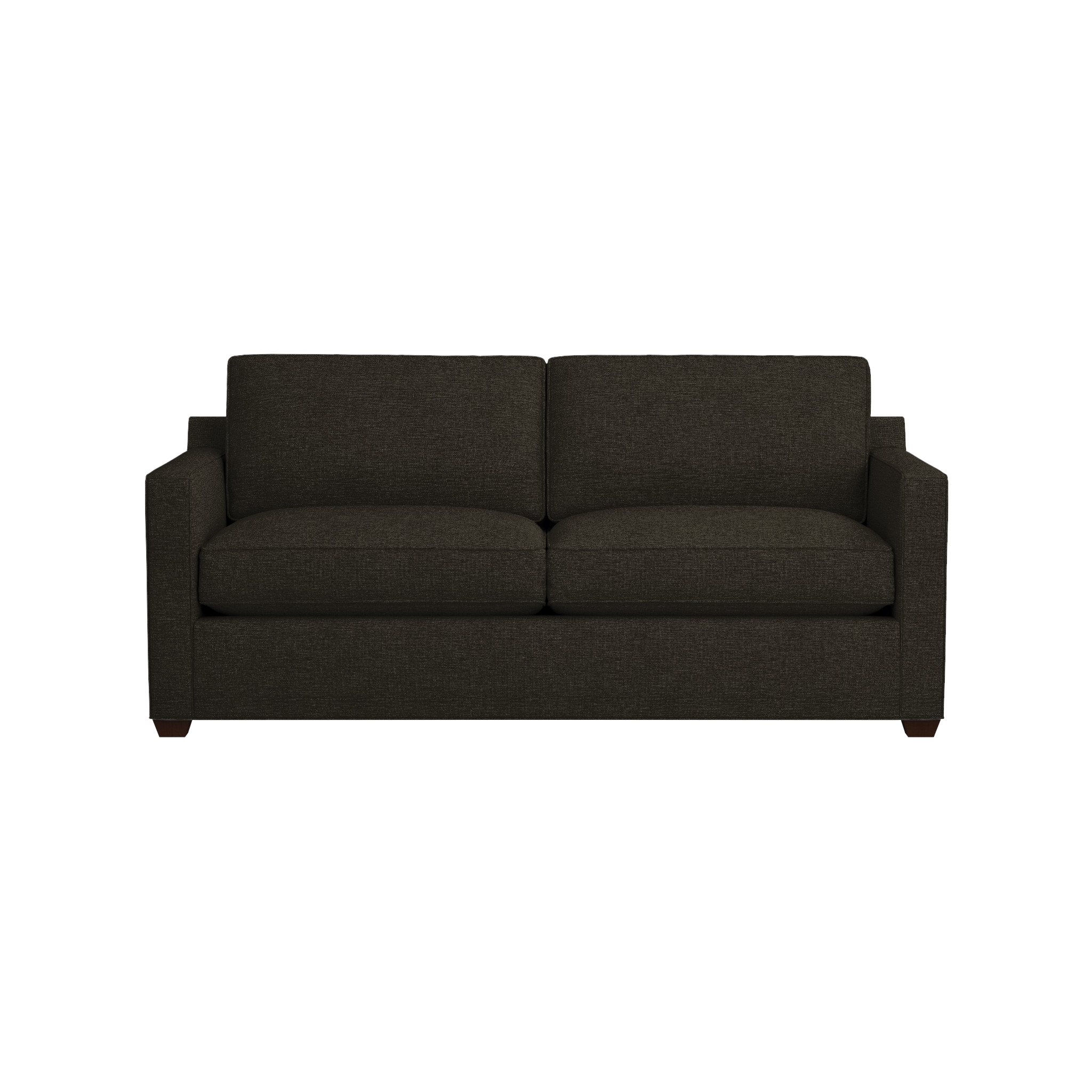 crate and barrel lounge sleeper sofa jack knife 20 collection of davis sofas ideas
