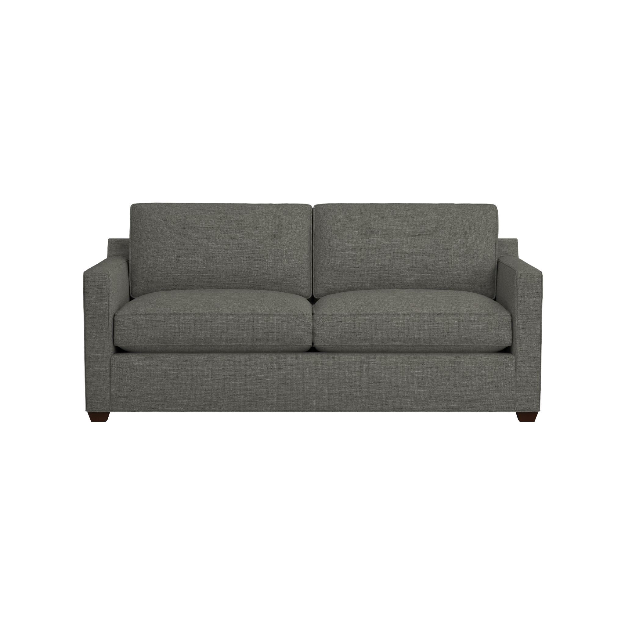 crate and barrel sleeper sofa bed chairs uk 20 inspirations sleepers ideas