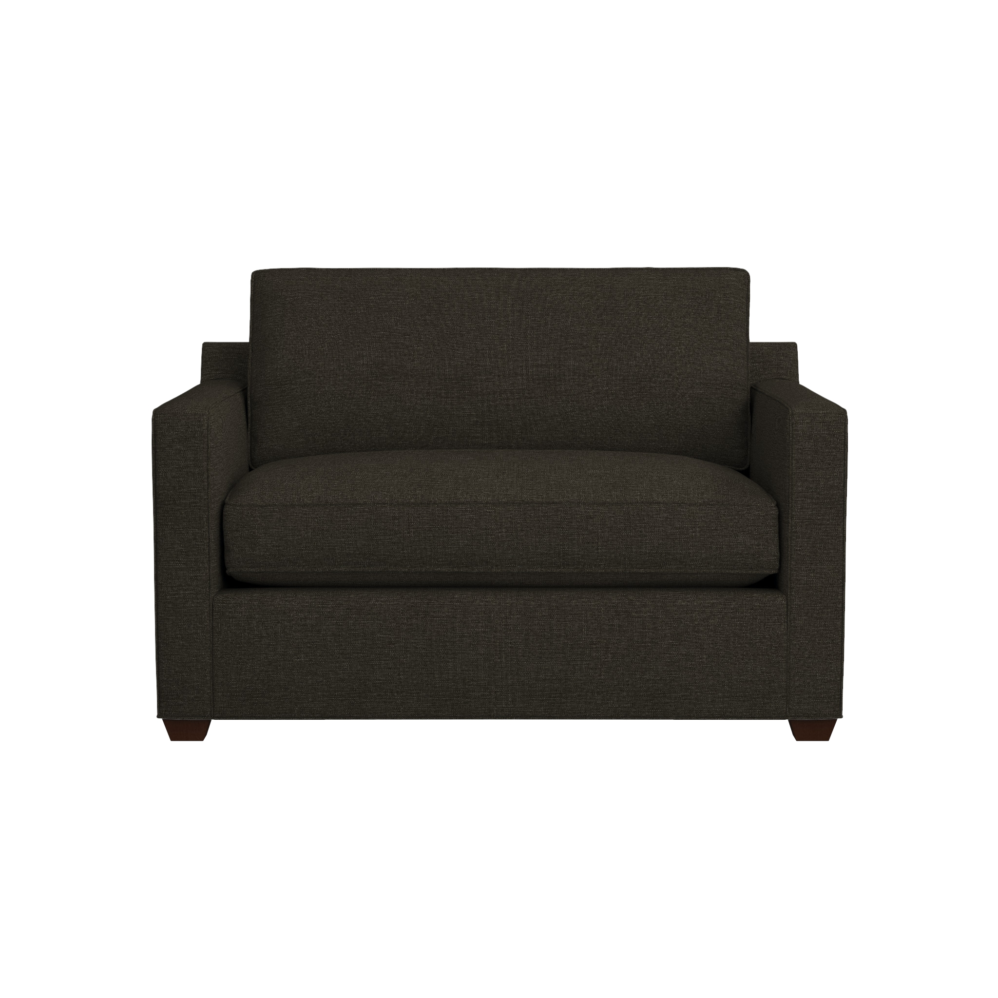 crate and barrel davis sofa leather high leg bed ideas sleepers explore 7 of