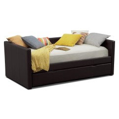 Value City Furniture Sofa Bed Console Table Decor 20 Photos Sofas Daybed With Trundle Ideas