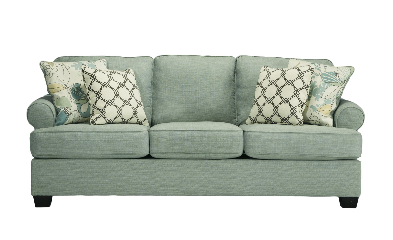 green fabric sofas replacement sofa feet canada 20 43 choices of seafoam ideas