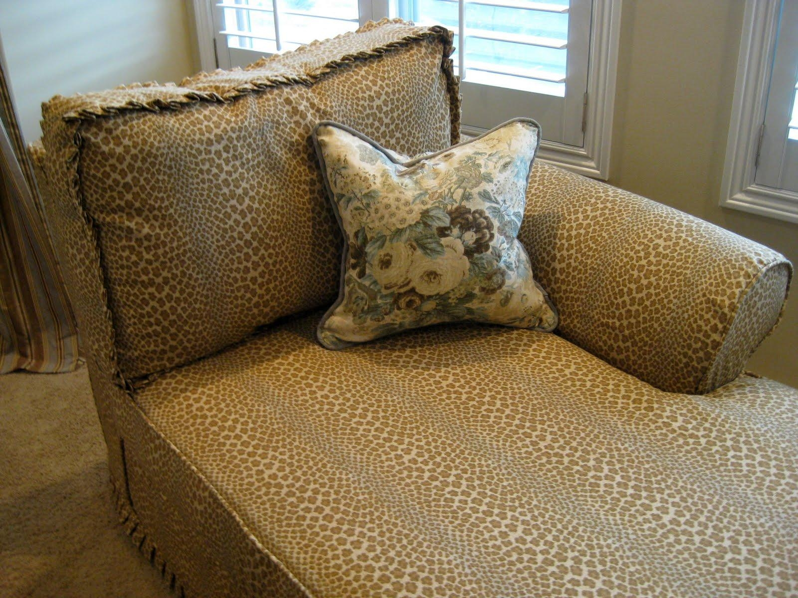 sofa chaise lounge slipcover bed reviews canada 20 top slipcovers for sofas ideas