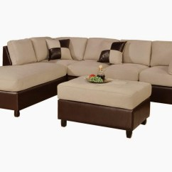 L Shaped Sofa Living Room Dulla 20 Photos Small Sofas Ideas