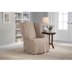 Chair Slipcover T Cushion Craigslist Tables And Chairs 20 Top Loveseat Slipcovers Sofa Ideas