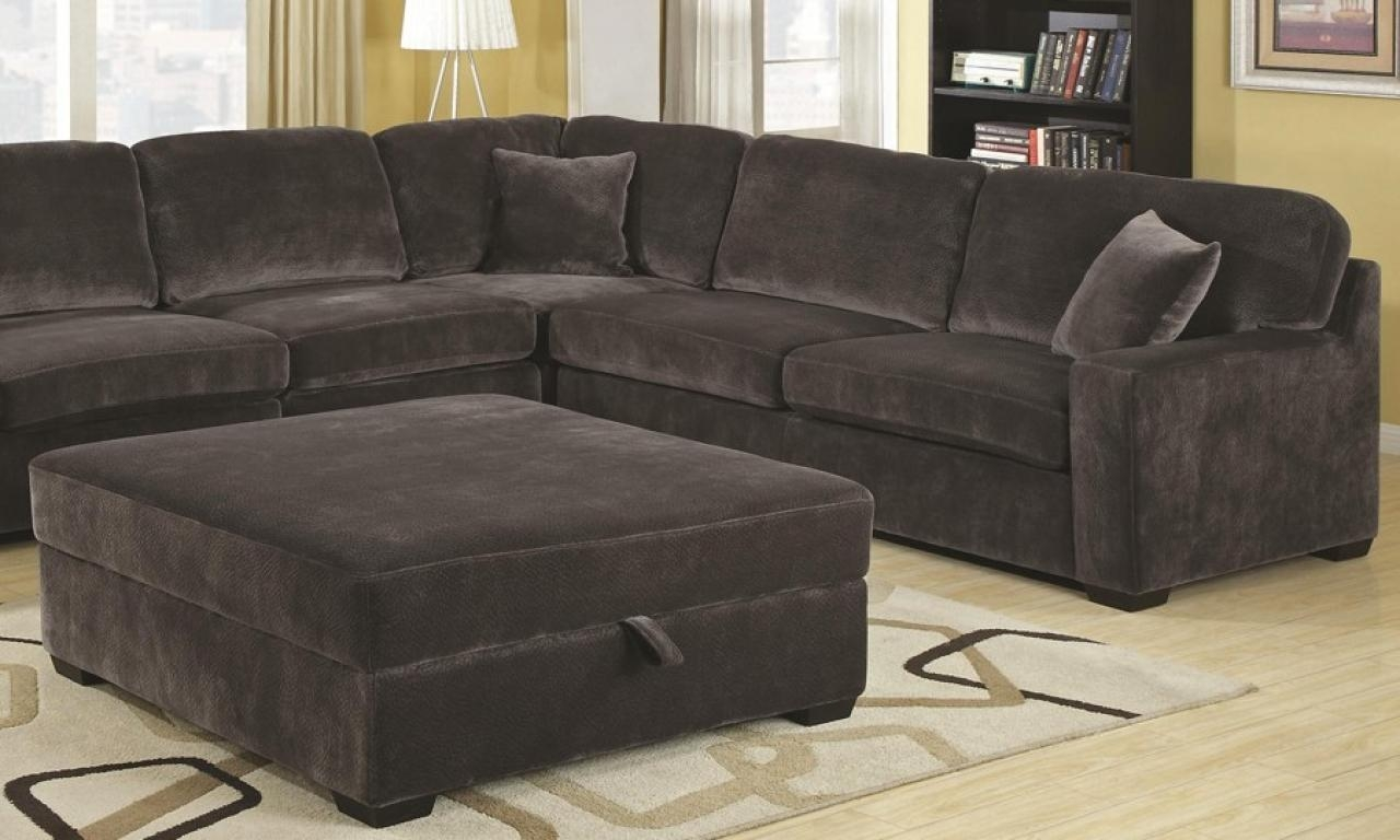velvet sectional sofa big joe bean 2019 latest sofas sectionals ideas