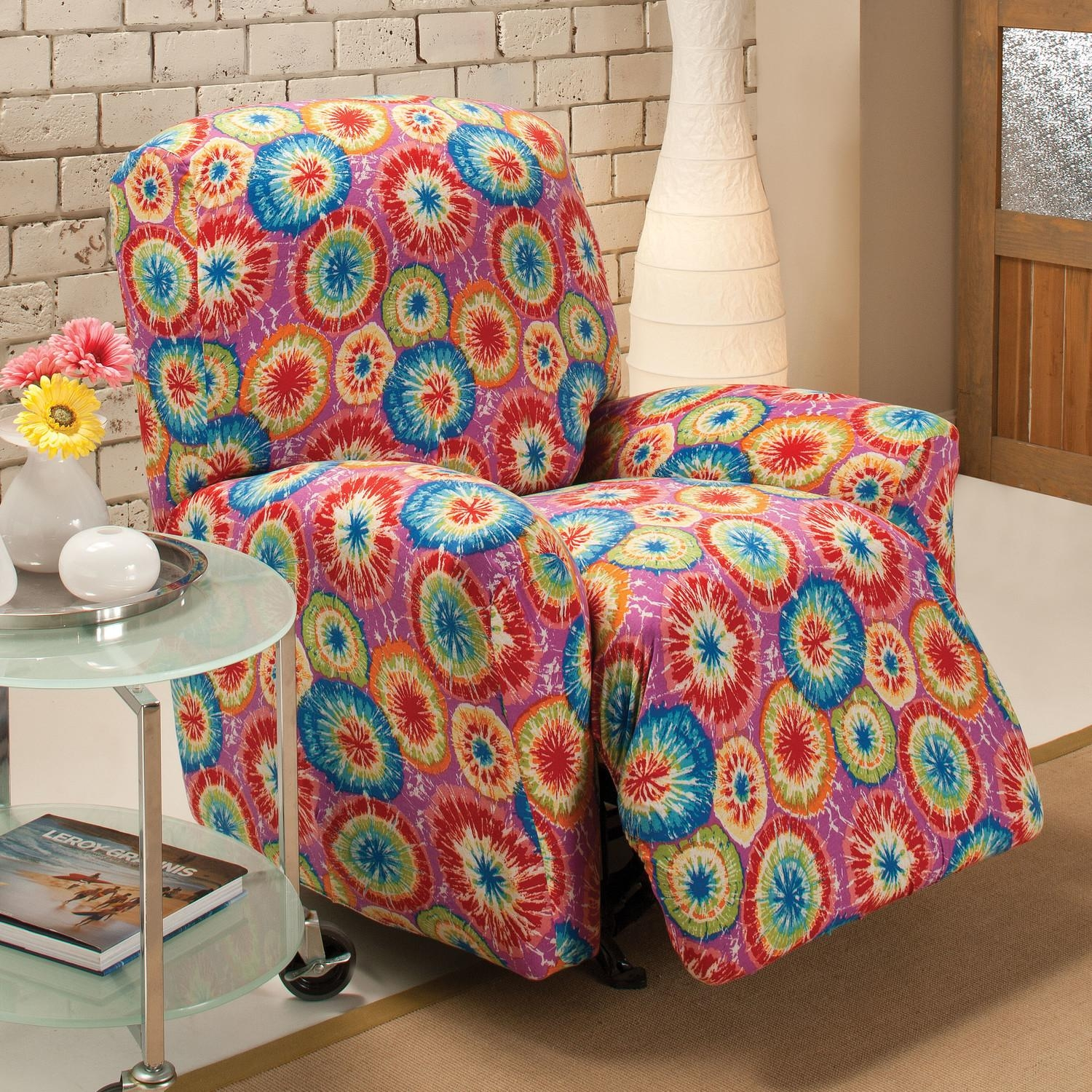 flower sofa covers four seat dimensions 20 inspirations floral slipcovers ideas