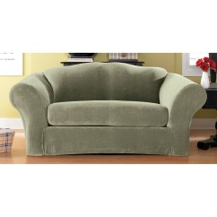 Slipcover For Sofa Cushions Separate Sofabordben Sta%c2%a5l 20 Top Reclining Sofas Ideas