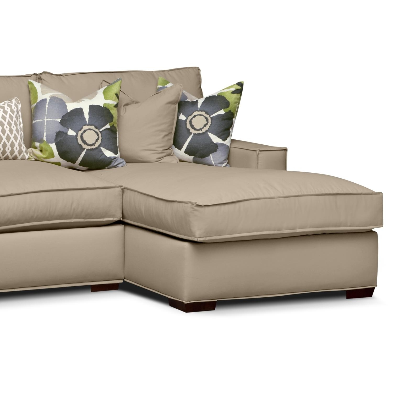 wide sofa sectionals spanish 20 photos seat sectional sofas ideas