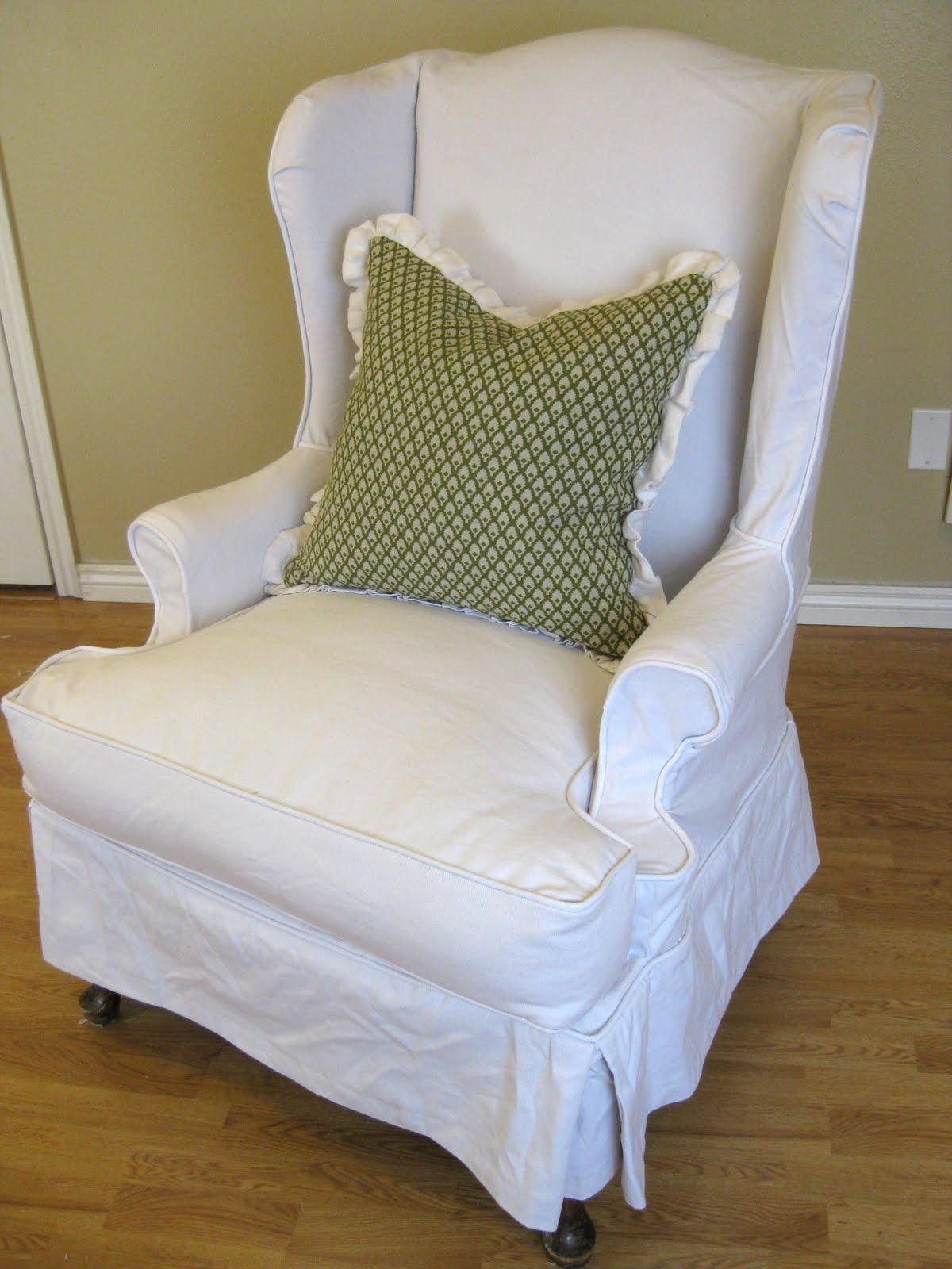 chic sofas sofa usado olx 20 top shabby slipcovers ideas
