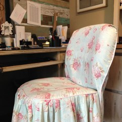 Chic Chair Covers Birmingham Chairs For Room 20 Photos Shabby Slipcovers Sofa Ideas