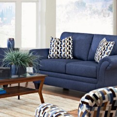 Living Room Sofa Photos Power Recliner Set Deals 20 Best With Blue Sofas Ideas