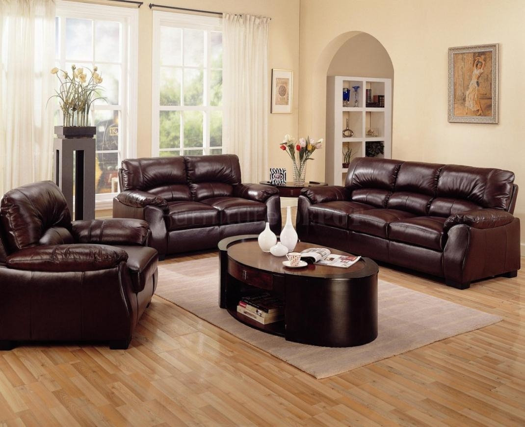 decorate with brown leather sofa reddish 20 inspirations living room sofas ideas