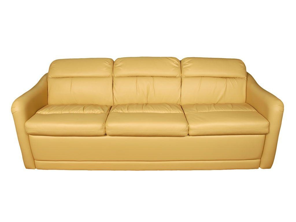 custom made sofas is sofa in spanish masculine or feminine 20 43 choices of customized ideas