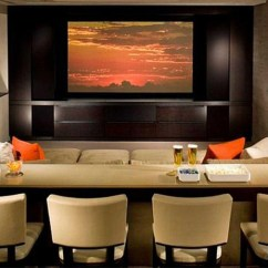 Sofa For Theater Room 3 Pc Moroccan Set 20 Ideas Of Sofas