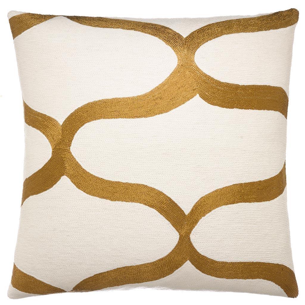 accent sofa pillows sofasworld glasgow gold 25 throw winter edition thesofa