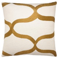 Gold Sofa Throw Pillows - Home The Honoroak
