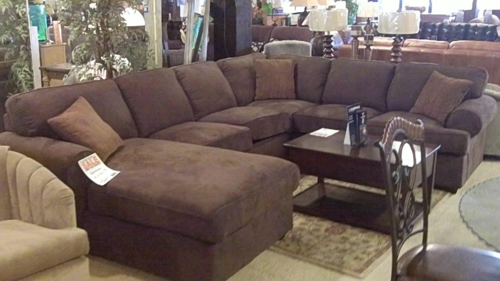 extra deep sofa canada connector brackets 20 ideas of cushion