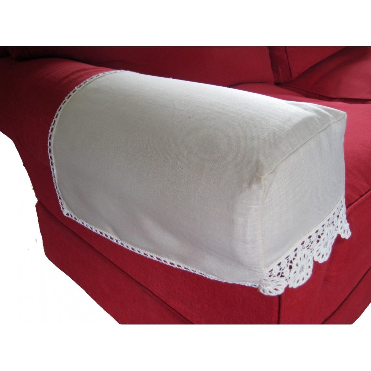 chair arm protectors doc mcstuffins and table set 20 best ideas for sofas sofa