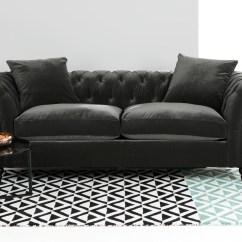 Blue Velvet Chesterfield Sofa Denver Stores 20 Ideas Of Purple Sofas