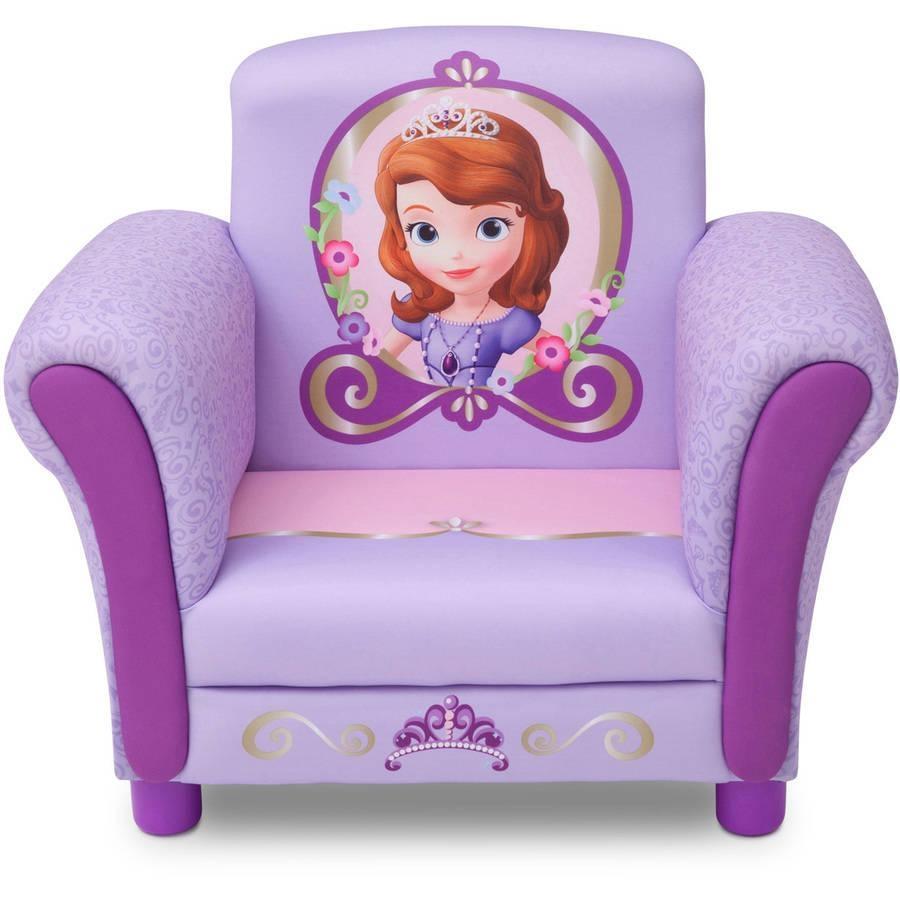 2018 Latest Disney Sofa Chairs  Sofa Ideas