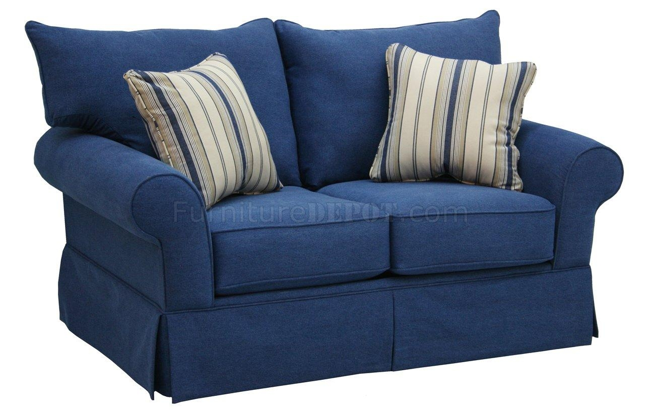 denim sectional sofa slipcovers console table modern mirror design 20 collection of ideas