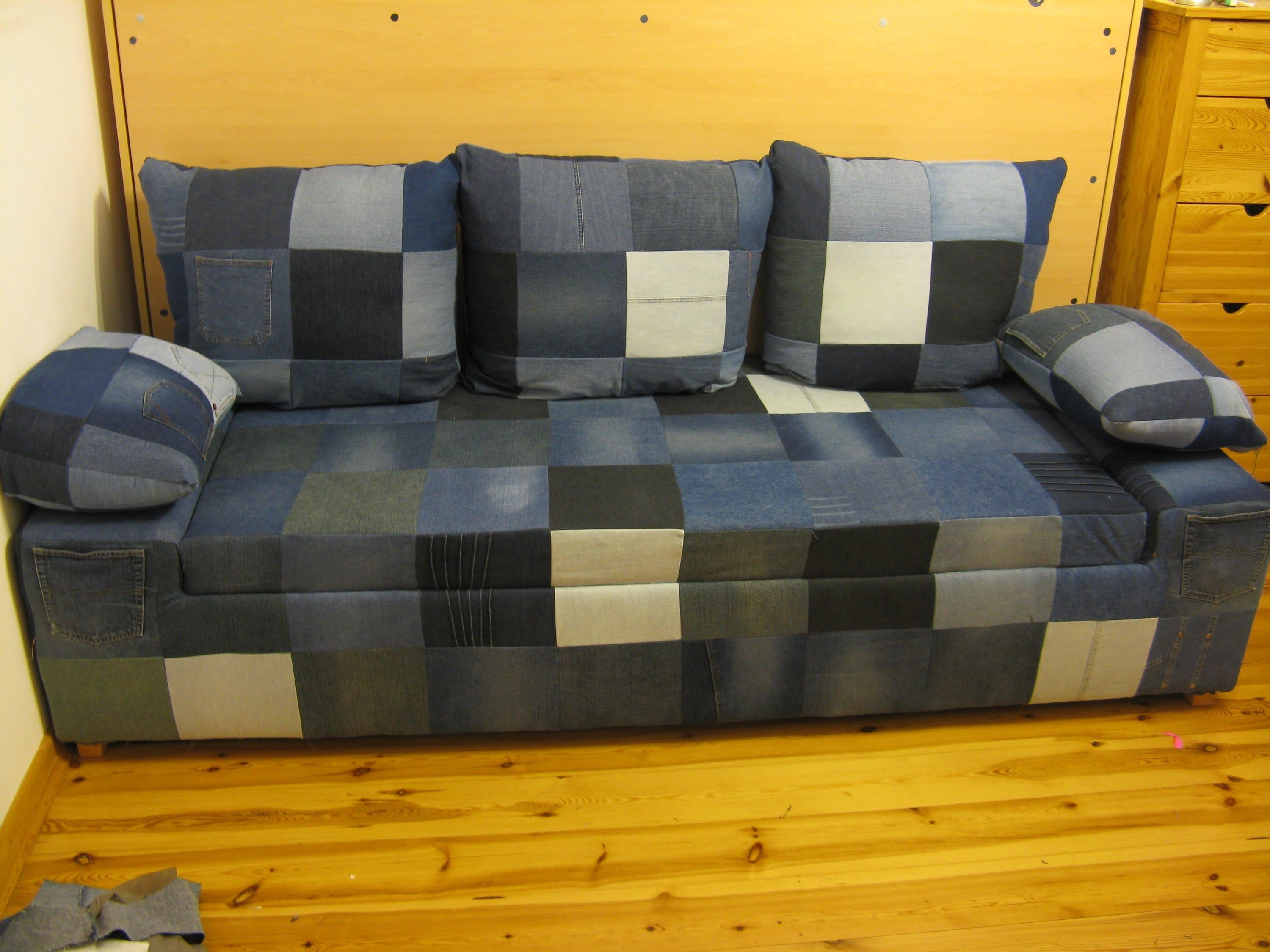 denim sectional sofa slipcovers elise 20 collection of ideas