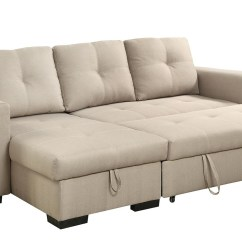 Pull Out Sofa Bed Sectional Raleigh Dwr Review 20 Best Ideas
