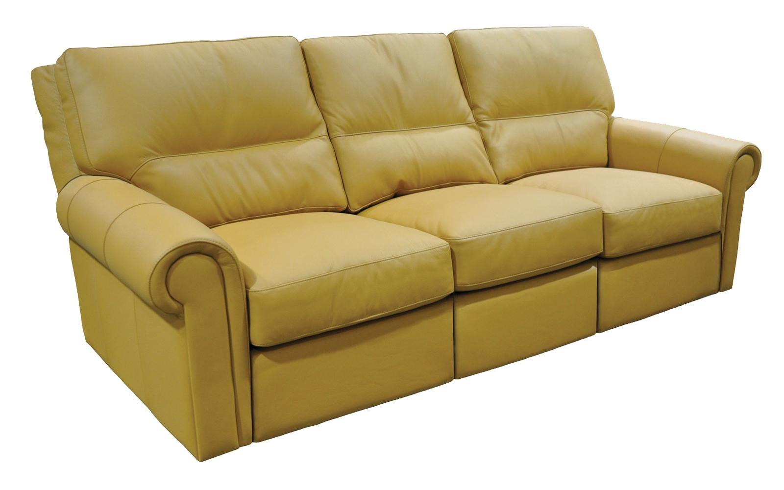 sofa beds denver co cindy crawford montclair sleeper 20 top sofas ideas
