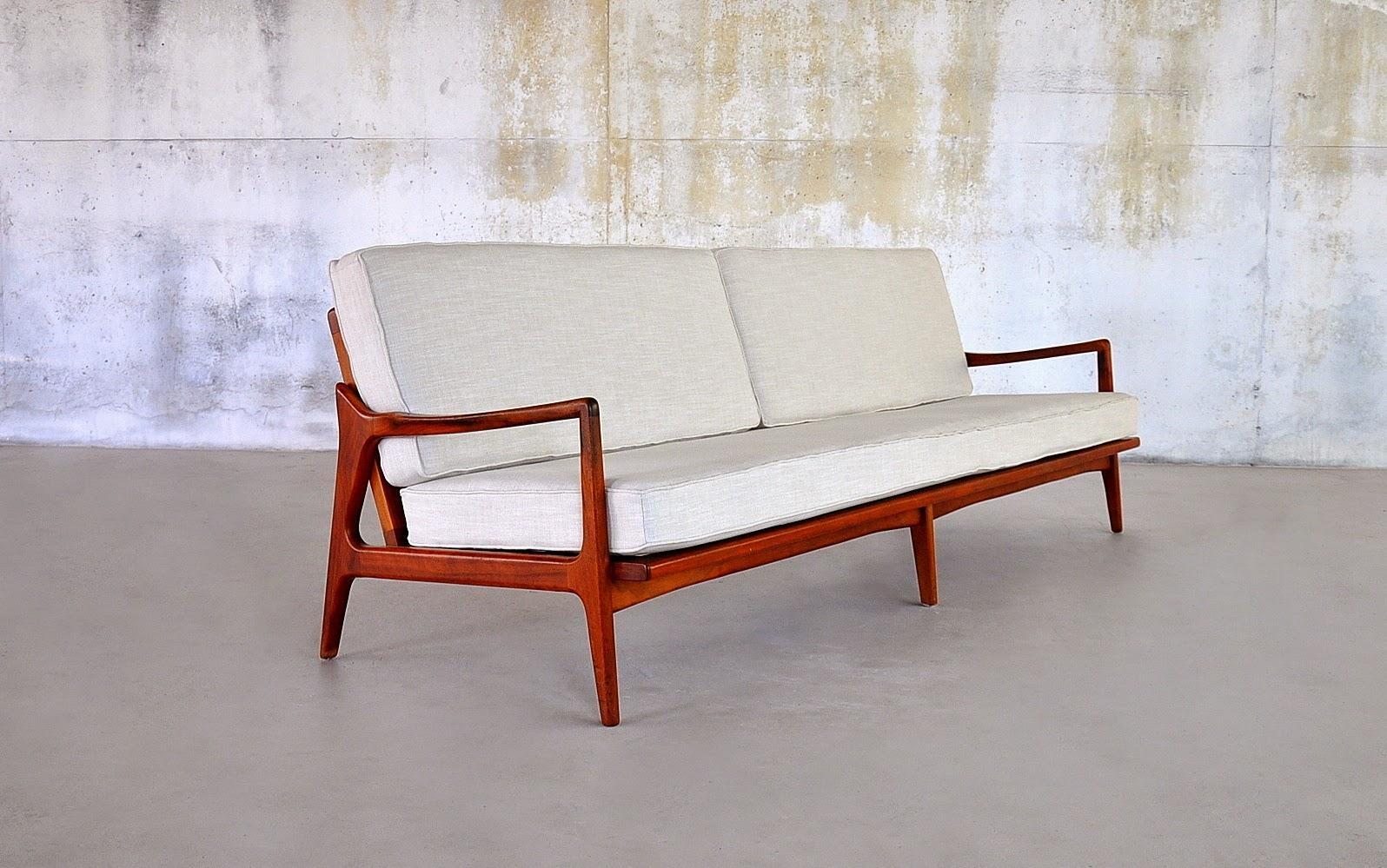danish modern sofa bed ikea manstad manual 20 best ideas sofas