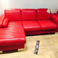 Leather Sofa Brown Dfs Designer Sofas Direct Limited 20 43 Choices Of Savoy Ideas