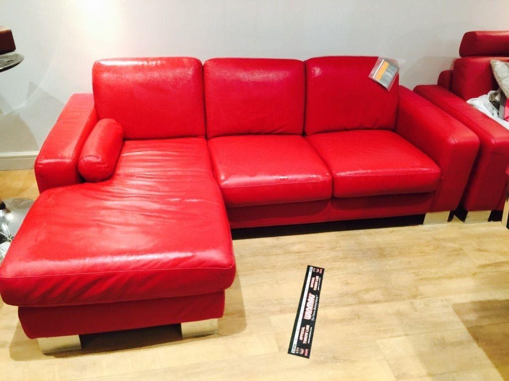 savoy leather sofa costco review deep seat bed 20 43 choices of sofas ideas