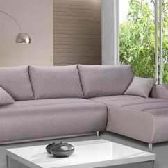 Cheap Leather Sofa Sectionals Mid Century Inspired 20 Best Collection Of Corner Sofas Ideas
