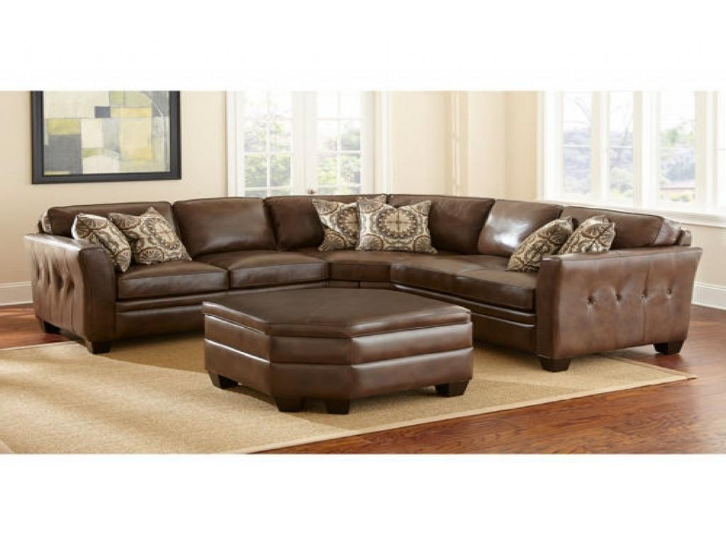 natuzzi group leather sofa costco rattan sale 20 photos sofas with drink holder ideas