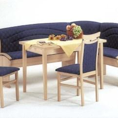 Berkline Recliner Sofa Rustic Leather Sofas 20 Inspirations Blue Tabless   Ideas