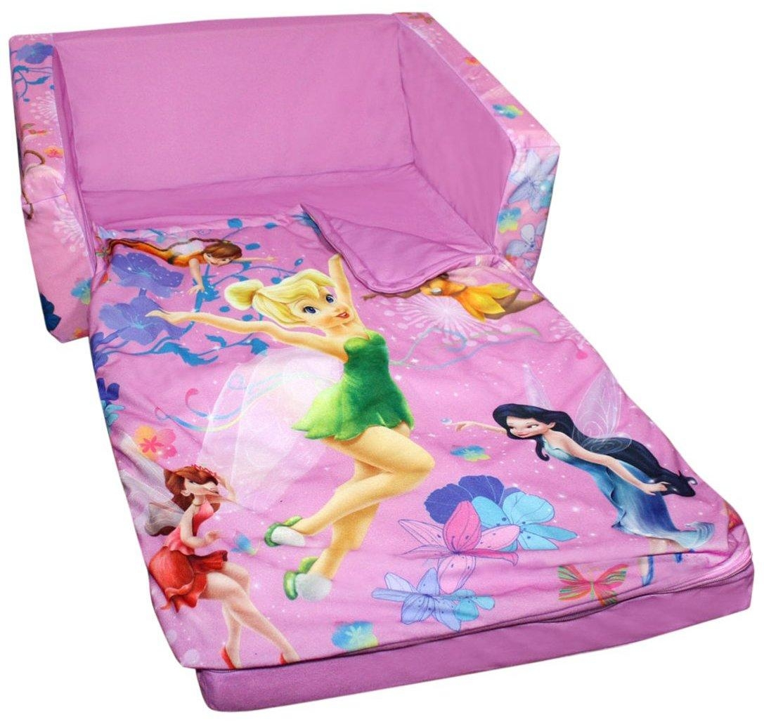 disney princess flip out sofa comfortable beds 20 top open sofas ideas