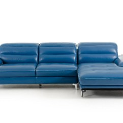 Blue Leather Sofas 3 Piece Reclining Sofa Set 20 Collection Of Sectional Ideas