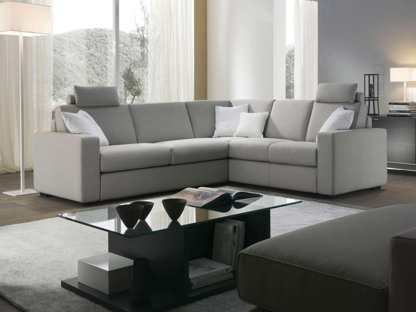 chateau d ax leather sofa year of clean water rh yearofcleanwater org