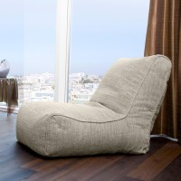 20 Ideas of Bean Bag Sofas and Chairs