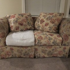 Sofa Reupholstering Sunbrella Sectional 20 Ideas Of Reupholster Sofas Cushions