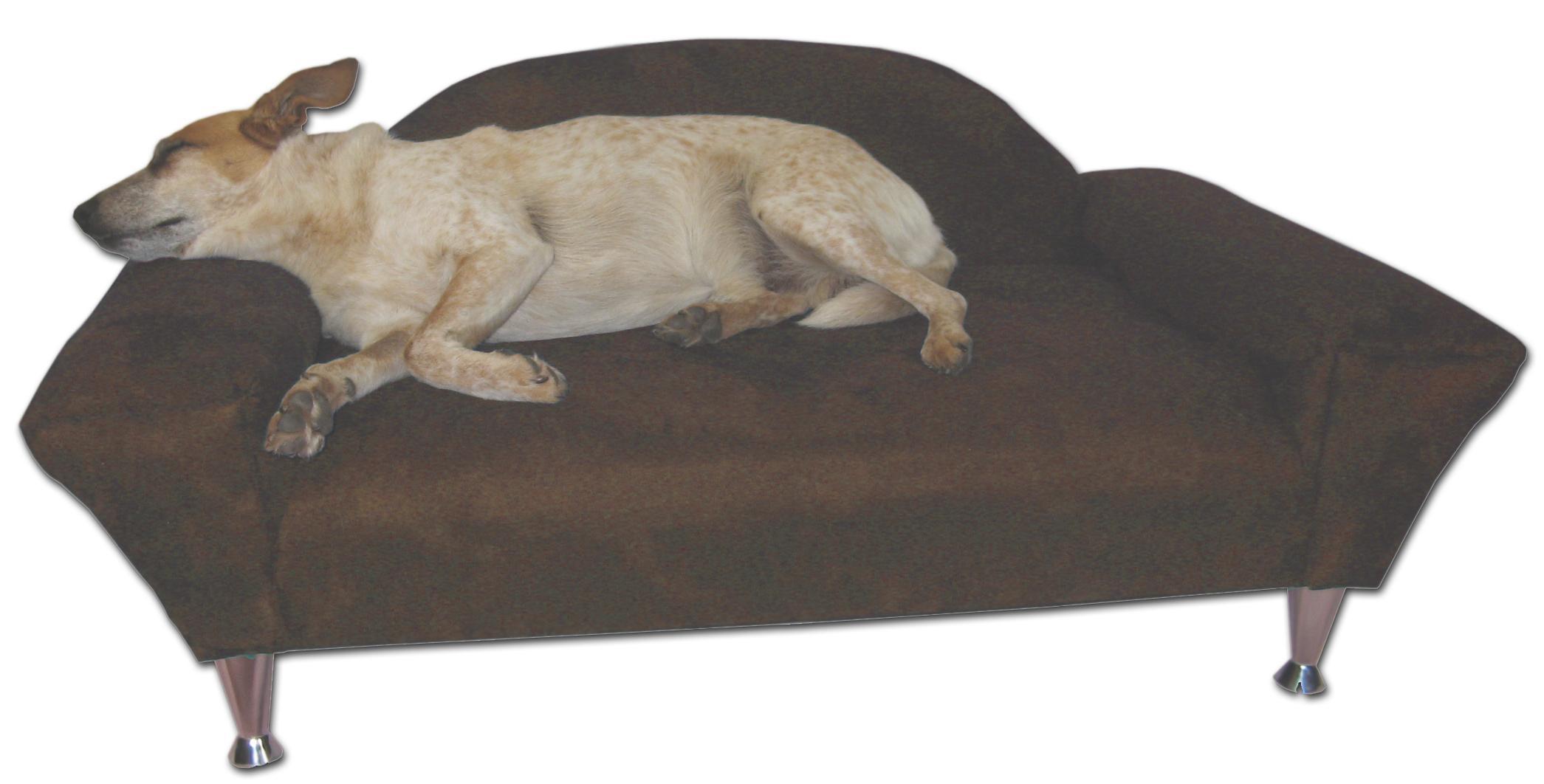good sofa fabric for dogs acrylic paint on leather 2018 latest sofas ideas