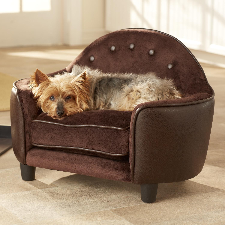 panache dog sofa black grey corner 20 43 choices of sofas and chairs ideas