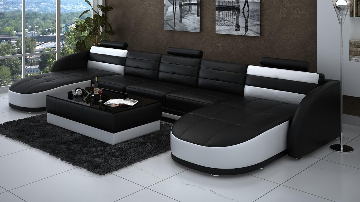 15 Best Ideas Apartment Sectional With Chaise  Sofa Ideas