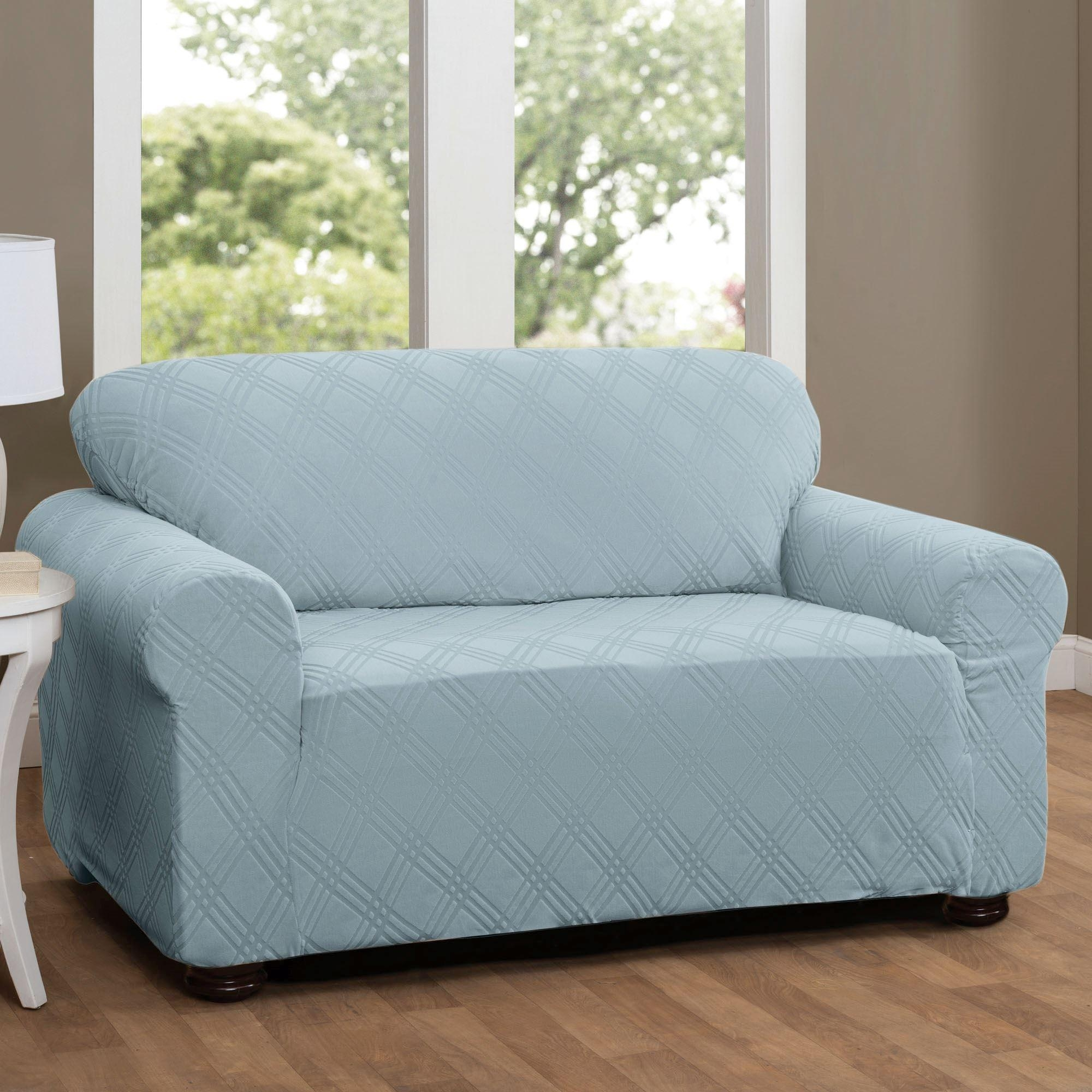 stretch slipcovers for sofas leather sectional sofa with chaise and ottoman 20 top ideas