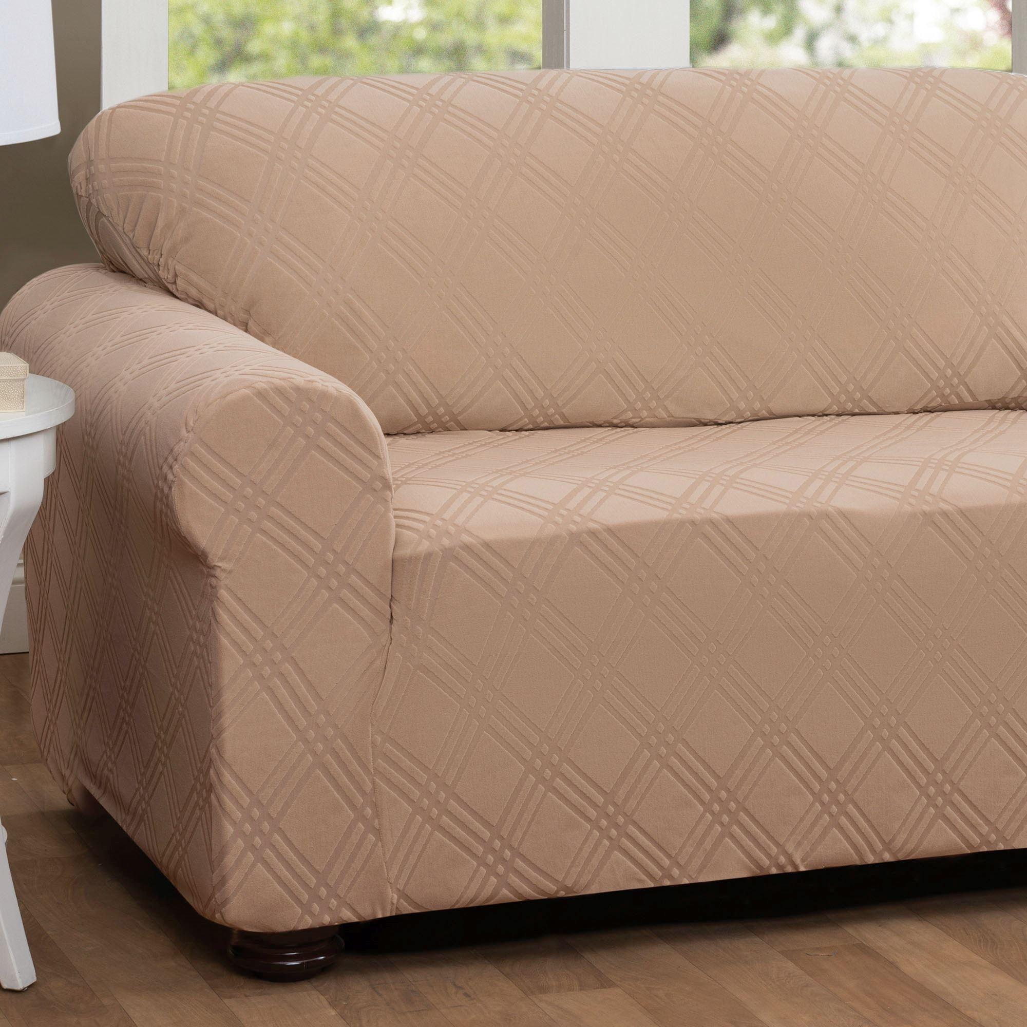 navy sofa cover sleeper under 300 20 inspirations blue slipcovers ideas