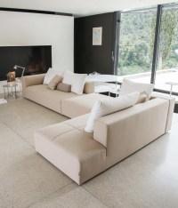 15 Best Ideas Down Feather Sectional Sofa | Sofa Ideas