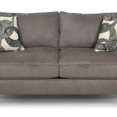High End Leather Sofas City Furniture Sectional 20 Photos Sofa Ideas
